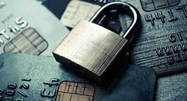 What Is Synthetic ID Theft and How Can You Protect Yourself? - Cyber security news