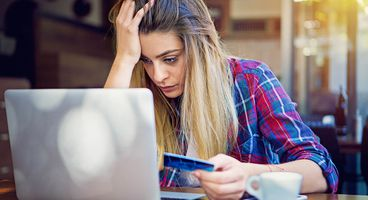 5 Signs Your Credit Card Has Been Hacked - Cyber security news
