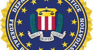 FBI Tech Tuesday—Building a Digital Defense Against Cloud Computing Dangers - Cyber security news