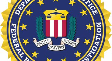Christopher Wray, FBI Director, Statement Before the House Judiciary Committee - Cyber security news