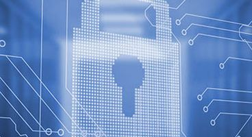 The revolution of obfuscation for cybersecurity and threat intelligence -- FCW
