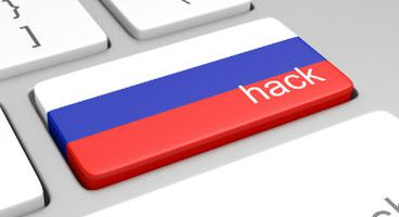 What governments can learn from the original Russian cyber attack