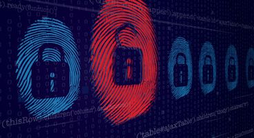 DHS seeks growth in cyber budget - Cyber security news