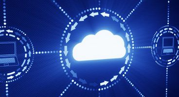 DOD looks to get aggressive about cloud adoption -- FCW