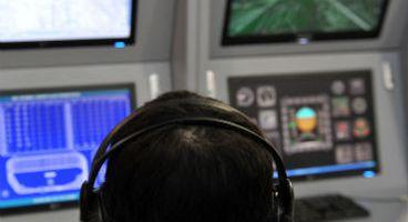 Next gen aircraft ID system vulnerable, watchdog finds