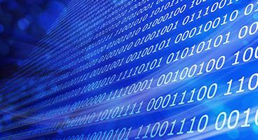 Senate bill would establish new higher-ed data system by 2020 -- FCW - Cyber security news