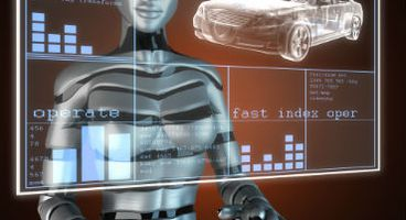 DHS, vendor warn on automotive cyber flaws