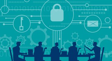DHS lags in classifying cyber positions -- FCW