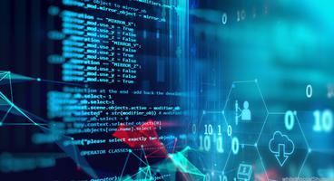 DLA looks to reduce cyber risks by slashing application footprint -
