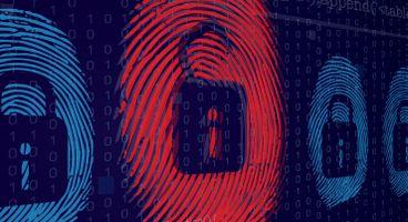 FBI warns on IP addresses -- FCW