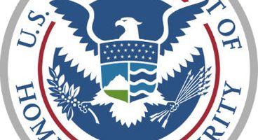 DHS cyber shop seeks CTO -- FCW