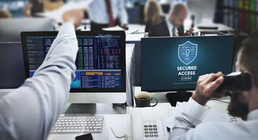 3 steps for putting the DHS cybersecurity strategy to work - Cyber security news