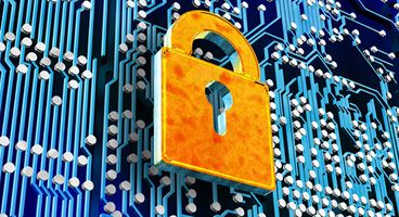DOD CIO lags in implementing cyber law - Cyber security news