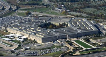 Risk Management Framework adoption hits stumbling blocks at DOD - Cyber security news