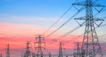 Why the Energy Department needs a cyber program
