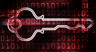 DHS advisory board to examine 'going dark' encryption challenge -- FCW