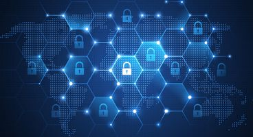 DHS floats 'collective defense' model for cybersecurity