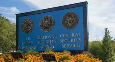 NSA official: new U.S. cyberwar policy isn't the 'Wild West' -- FCW - Cyber security news