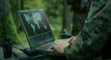 Waging cyber war without a rulebook
