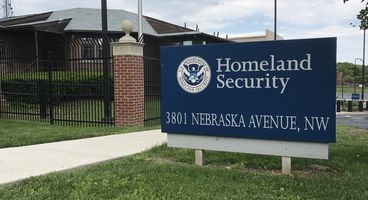 DHS to hold cyber-focused industry day - Cyber security news