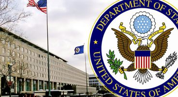 State Department fellowship seeks to bridge diversity gap amid cyber talent - Cyber security news