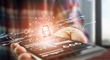 Understand the mobile cyber threat and how to mitigate it - Cyber security news
