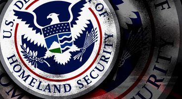 If cyber threat sharing is a team sport, DHS needs more teammates