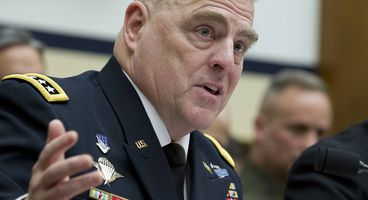 Army wants cyber contract times to decrease with acquisition revamp