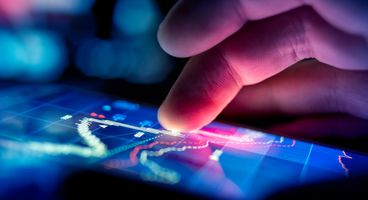 A tailored approach to mobile authentication and security with derived credentials - Cyber security news