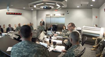 Army's new 30-day acquisition process for cyber capabilities isn't just about OTAs