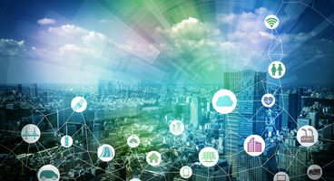 NIST lays out roadmap for Internet of Things security