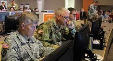 National Guard still struggling to fill cyber positions - Cyber Security Culture