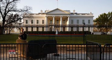 White House names Grand Schneider to top cyber post - Cyber security news