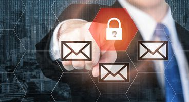 What new email security standards mean for federal agencies - Cyber security news