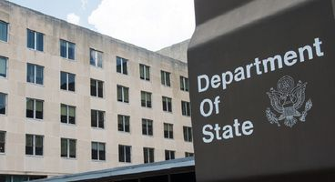 The State Department might designate a cyber ambassador - Cyber security news