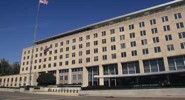 Cyber adversaries could benefit from State Department shortcomings - Cyber security news