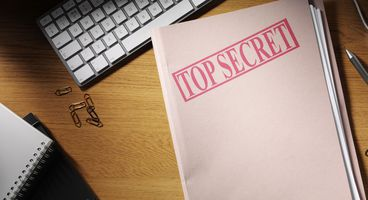 Security clearance investigations fall behind despite reforms - Cyber security news