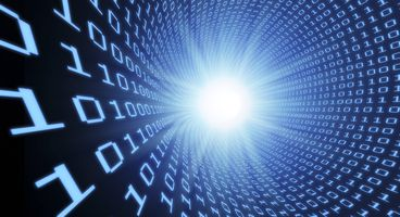 New technology boosts productivity, but also threats, says DARPA expert