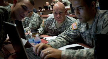 How 30-day prototyping could solve the Army's cyber-buying woes - Cyber security news