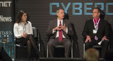 Quarterly cyber briefings part of maturing Cyber Command - Cyber security news
