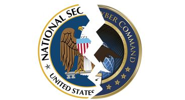 Should other nations be worried about Cyber Command's latest status? - Cyber security news