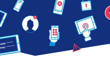 Derived credentials enable the perfect balance between security and user experience on mobile devices