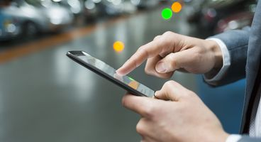 Agencies can pilot mobile phish-blocking tech through DHS - Cyber security news
