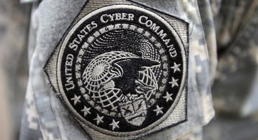 Northrop Grumman secures $54.6M contract for unified Cyber Command platform - Cyber security news
