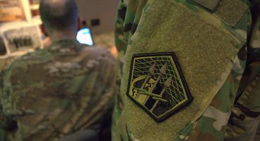 Army in search of new cyber capabilities to defend its networks - Cyber security news