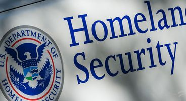 DHS Rolls Out New Tool to Boost Confidence in Cyber IT Security - Cyber security news