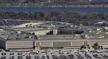 DOD Expands 'Hack the Pentagon' to Include Hardware, Physical Systems - Cyber security news