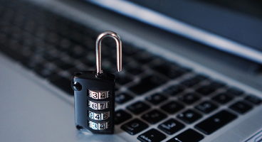 CEOs slow to come around with cybersecurity practices - Cyber security news