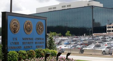 New documents provide details on NSA relationship with Cyber Command - Cyber security news