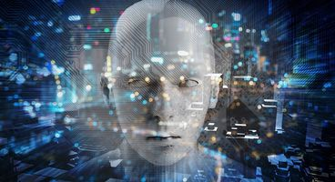 Three ways artificial intelligence can improve cybersecurity - Cyber security news